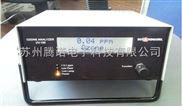 紫外臭氧檢測儀
