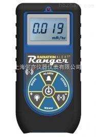 The Ranger 多功能核輻射檢測儀