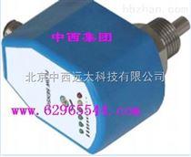 電子式流量開關(傳感器) 型號:NK04-FT10N-G12HDPRQ庫號:M259468