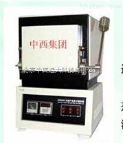中西石油產品灰分測定儀庫號:M9396