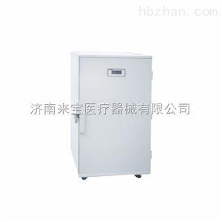 中科美菱低温冰箱DW-FL362
