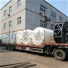 温州10000升塑料水箱 10吨PE储罐 乐清10立方水箱