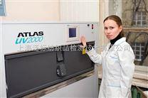 紫外光耐氣候實驗箱/氙燈紫外老化試驗箱