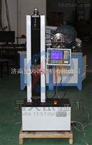 5000N全自動彈簧拉壓試驗機