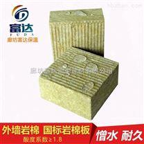 岩棉板 防水、防火、岩棉板價格 礦棉板