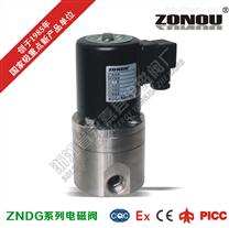 ZCJ高壓電磁閥
