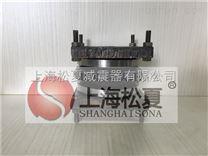 HF190/248-3减震橡胶气囊