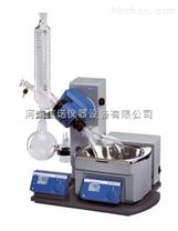 旋轉蒸發儀價格/re52a旋蒸儀器廠家
