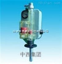多功能变压器保护装置 型号:SB41-QYW-2 库号:M317911