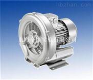 投料机专用高压鼓风机