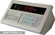 xk3190-A9+地磅显示仪表