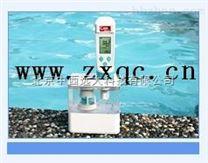 防水型筆式餘氯測試儀 型號:SQ27-Clean FCL30 庫號:M398031