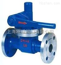 快速排汙閥,P48H排汙閥,-上海甌球