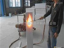 黑龍江保溫/隔熱材料-180密度氯氧鎂防火板