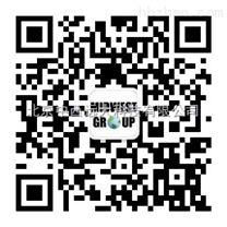 低热电势转换开关 型号:XLAB-9050 库号:M336932