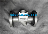 MKY46膜盒式蒸汽疏水阀