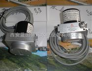 HDT-C-M-5-I-500-UI拉线式导叶位移传感器