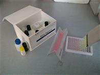 猪醛固酮ELISA检测试剂盒