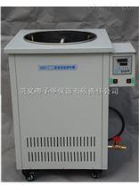 防爆型高溫水浴鍋GSC予華具有多年行業經驗,全國熱銷