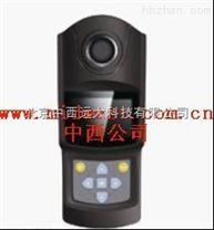 手持式水質檢測儀 型號:YD86/ZYD-HF 庫號:M401846