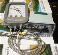 SAIL/C-HRT3A1 BOVO-HH温控器