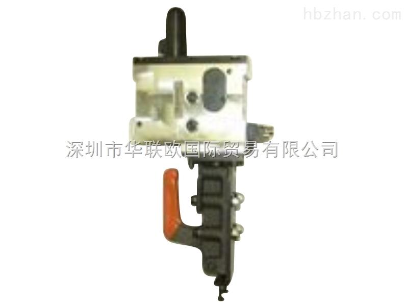 V263 1A40T0090-深圳市华联欧国际贸易有限公司手机版