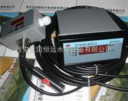 数显测控装置DCB9418压力/液位测控仪批发