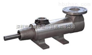 5pcs 2.5mm WD compress spring pressure springs push elastic coils 28mm OD SUS304