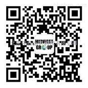 工业PH计 型号:ST10-9311CⅡ型pH计 库号:M404737