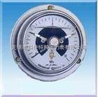 耐震光电信号电接点压力表YXXD-100-Z/YXXD-150-Z