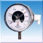 YXC-150J-Z/150JA-Z抗振电接点压力表(带保护继电器)