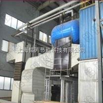 工业窑炉烟道式余热蒸汽锅炉品牌厂家 品质信赖