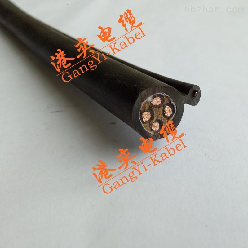 电动葫芦控制手柄电缆