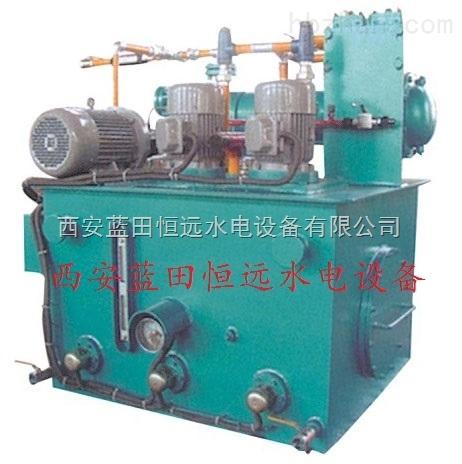 正品专卖【全国包邮】YGL-16移动式高压油泵厂家