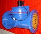 ZCS系列水用法兰电磁阀