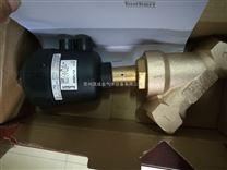 制氮机专用宝德阀,y型宝德角阀