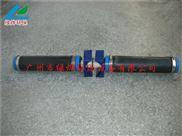 管式曝气器/增氧曝气管Φ69