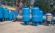 陕西囊式气压罐厂家直销,压力容器专业制造!
