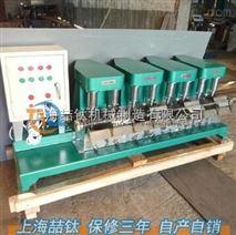 【FX型机械搅拌式连续浮选机】FX型机械搅拌式连续浮选机价格