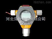 一氧化碳气体探测器