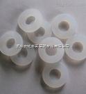 耐磨、耐油硅橡胶垫片作用与用途
