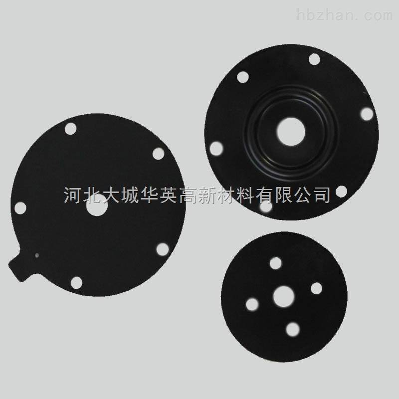 专业生产橡胶垫圈,橡胶密封条厂家