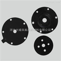 高品质橡胶垫,橡胶条规格尺寸