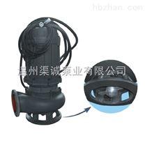 QY潜水泵