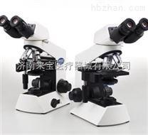 奥林巴斯实验室显微镜厂家
