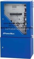德國布朗盧比PowerMon水楊酸分光光度法氨氮在線分析儀