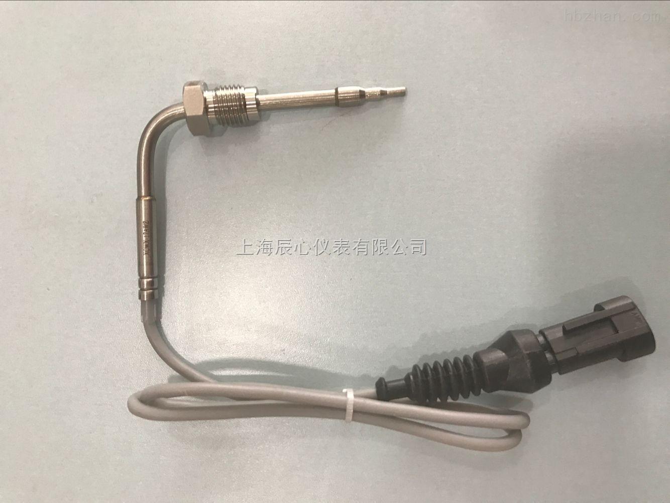 5bCR5aWz5rA5oOF6Imz54Wn_xcwx-17awz-汽车尾气温度传感器