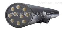 专业管式微滤膜生产厂家