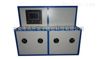 熔断器动作特性试验台