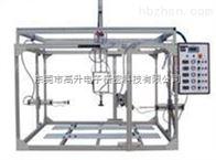 GS-RDQ-NL电盘分线箱耐扭力试验装置